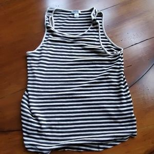 Old Navy S womens tank